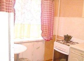 Аренда 1-комнатной квартиры, Еврейская Аобл, Биробиджан, улица Пушкина, 8, фото №2