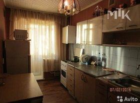 Аренда 3-комнатной квартиры, Орловская обл., Орёл, Костомаровская улица, 5, фото №1