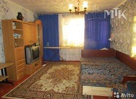 Аренда 3-комнатной квартиры, Орловская обл., Орёл, Костомаровская улица, 5, фото №2