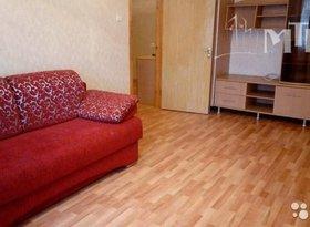 Аренда 3-комнатной квартиры, Костромская обл., Кострома, Студенческий проезд, фото №4