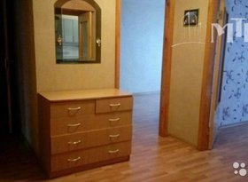 Аренда 3-комнатной квартиры, Костромская обл., Кострома, Студенческий проезд, фото №5