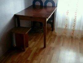 Аренда 3-комнатной квартиры, Костромская обл., Кострома, Студенческий проезд, фото №7