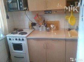 Аренда 2-комнатной квартиры, Новосибирская обл., Новосибирск, улица Сибиряков-Гвардейцев, 10, фото №1