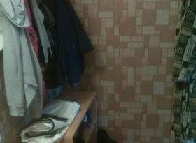 Аренда 2-комнатной квартиры, Новосибирская обл., Новосибирск, улица Сибиряков-Гвардейцев, 10, фото №3