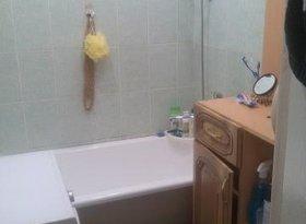 Аренда 2-комнатной квартиры, Новосибирская обл., Новосибирск, улица Сибиряков-Гвардейцев, 10, фото №5
