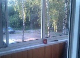 Аренда 2-комнатной квартиры, Новосибирская обл., Новосибирск, улица Сибиряков-Гвардейцев, 10, фото №7