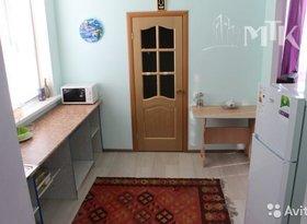 Аренда 4-комнатной квартиры, Орловская обл., Курская улица, фото №1