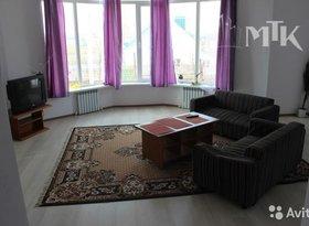 Аренда 4-комнатной квартиры, Орловская обл., Курская улица, фото №3