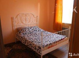 Аренда 4-комнатной квартиры, Орловская обл., Курская улица, фото №4