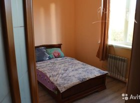 Аренда 4-комнатной квартиры, Орловская обл., Курская улица, фото №5