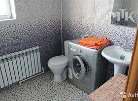 Аренда 4-комнатной квартиры, Орловская обл., Курская улица, фото №6