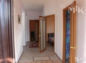Аренда 4-комнатной квартиры, Орловская обл., Курская улица, фото №7