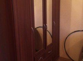 Аренда 2-комнатной квартиры, Ханты-Мансийский АО, Сургут, проспект Ленина, 52, фото №2