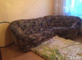 Аренда 2-комнатной квартиры, Ханты-Мансийский АО, Сургут, проспект Ленина, 52, фото №3