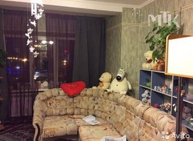 Аренда 2-комнатной квартиры, Ханты-Мансийский АО, Сургут, проспект Ленина, 52, фото №4