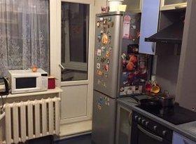 Аренда 2-комнатной квартиры, Ханты-Мансийский АО, Сургут, проспект Ленина, 52, фото №5
