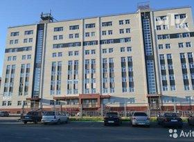 Аренда 3-комнатной квартиры, Карелия респ., Петрозаводск, Пограничная улица, 50, фото №1