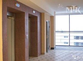 Аренда 3-комнатной квартиры, Карелия респ., Петрозаводск, Пограничная улица, 50, фото №2