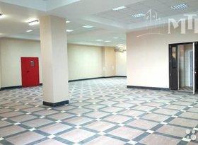 Аренда 3-комнатной квартиры, Карелия респ., Петрозаводск, Пограничная улица, 50, фото №3