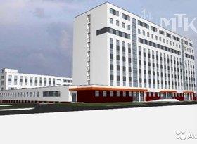 Аренда 3-комнатной квартиры, Карелия респ., Петрозаводск, Пограничная улица, 50, фото №6