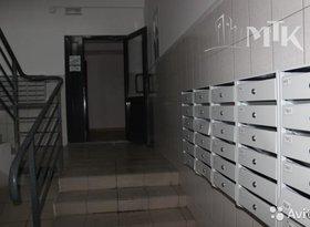 Аренда 3-комнатной квартиры, Карелия респ., Петрозаводск, Пограничная улица, 50, фото №5