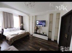 Аренда 3-комнатной квартиры, Дагестан респ., Махачкала, проспект Имама Шамиля, 40, фото №5