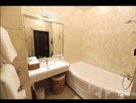 Аренда 3-комнатной квартиры, Дагестан респ., Махачкала, проспект Имама Шамиля, 40, фото №3