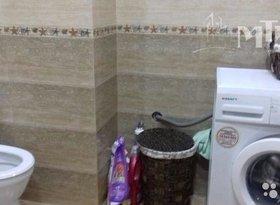 Аренда 3-комнатной квартиры, Дагестан респ., Махачкала, проспект Имама Шамиля, 40, фото №7