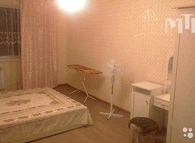 Аренда 2-комнатной квартиры, Калмыкия респ., Элиста, фото №1