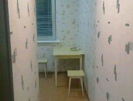 Аренда 2-комнатной квартиры, Калмыкия респ., Элиста, фото №2