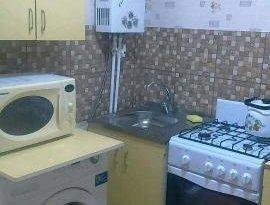 Аренда 2-комнатной квартиры, Калмыкия респ., Элиста, фото №3