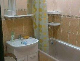 Аренда 2-комнатной квартиры, Калмыкия респ., Элиста, фото №4