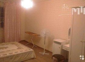 Аренда 2-комнатной квартиры, Калмыкия респ., Элиста, фото №5