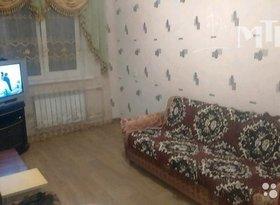 Аренда 2-комнатной квартиры, Калмыкия респ., Элиста, фото №7