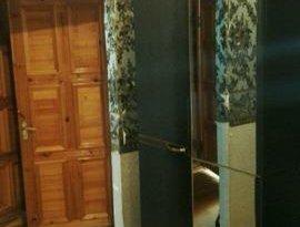 Аренда 3-комнатной квартиры, Липецкая обл., Липецк, улица Доватора, 2, фото №5