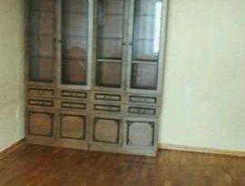 Аренда 3-комнатной квартиры, Липецкая обл., Липецк, улица Доватора, 2, фото №6