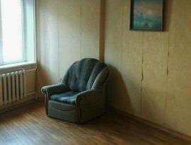 Аренда 3-комнатной квартиры, Липецкая обл., Липецк, улица Доватора, 2, фото №7