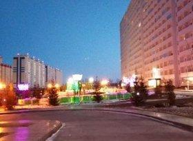 Аренда 1-комнатной квартиры, Новосибирская обл., Новосибирск, улица Виктора Уса, 2, фото №2