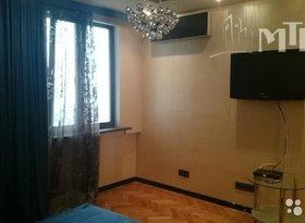 Аренда 4-комнатной квартиры, Волгоградская обл., Волгоград, фото №4
