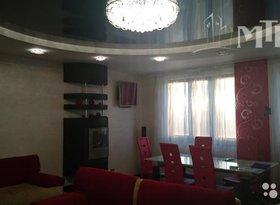 Аренда 4-комнатной квартиры, Волгоградская обл., Волгоград, фото №7