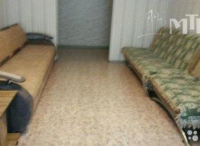Аренда 3-комнатной квартиры, Хакасия респ., Абакан, улица Торосова, 15А, фото №3