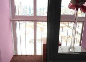 Аренда 1-комнатной квартиры, Алтайский край, Барнаул, Балтийская улица, 104, фото №2