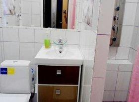 Аренда 1-комнатной квартиры, Алтайский край, Барнаул, Балтийская улица, 104, фото №3