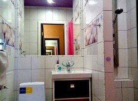 Аренда 1-комнатной квартиры, Алтайский край, Барнаул, Балтийская улица, 104, фото №4
