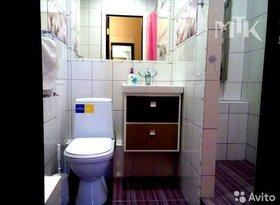 Аренда 1-комнатной квартиры, Алтайский край, Барнаул, Балтийская улица, 104, фото №5