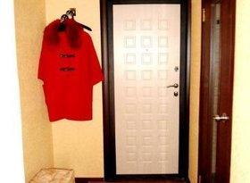 Аренда 1-комнатной квартиры, Алтайский край, Барнаул, Балтийская улица, 104, фото №7
