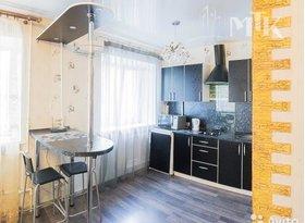 Аренда 1-комнатной квартиры, Новосибирская обл., Новосибирск, улица Ватутина, 35, фото №2
