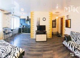 Аренда 1-комнатной квартиры, Новосибирская обл., Новосибирск, улица Ватутина, 35, фото №4