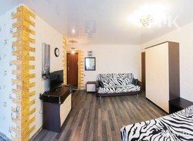 Аренда 1-комнатной квартиры, Новосибирская обл., Новосибирск, улица Ватутина, 35, фото №5