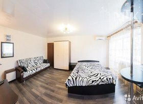 Аренда 1-комнатной квартиры, Новосибирская обл., Новосибирск, улица Ватутина, 35, фото №6